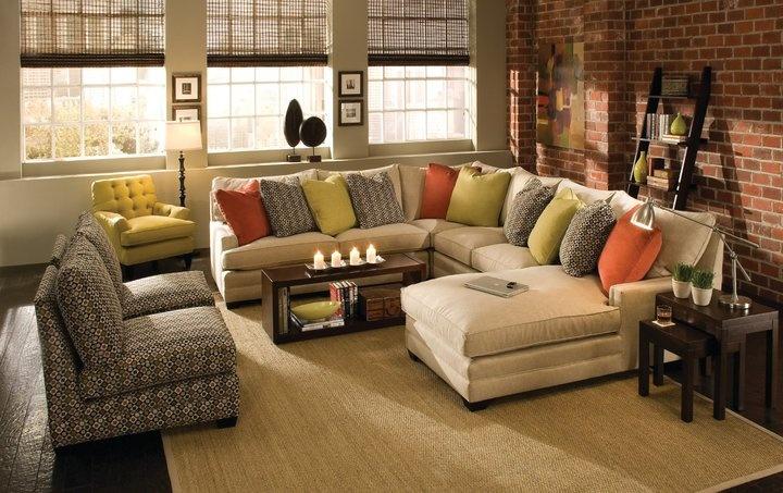 Hooker furniture front room pinterest for Frontroom furniture