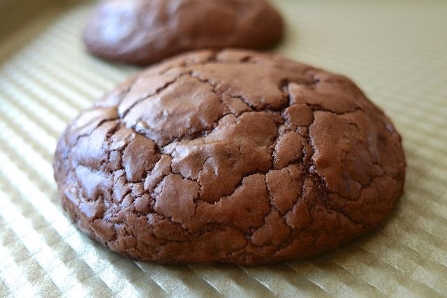 Outrageous Chocolate Cookies | Recipes to Try | Pinterest