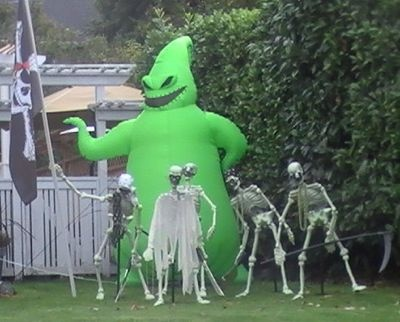 nightmare before christmas yard inflatables 40a7c2fdfb9648d3e04325b62947d311 nightmare20before20santa20jack201 eb1895425df4ab210f13eaca2c5e9511