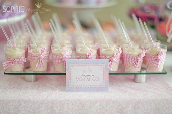pink lilac purple butterfly flowers girl baby shower planning ideas