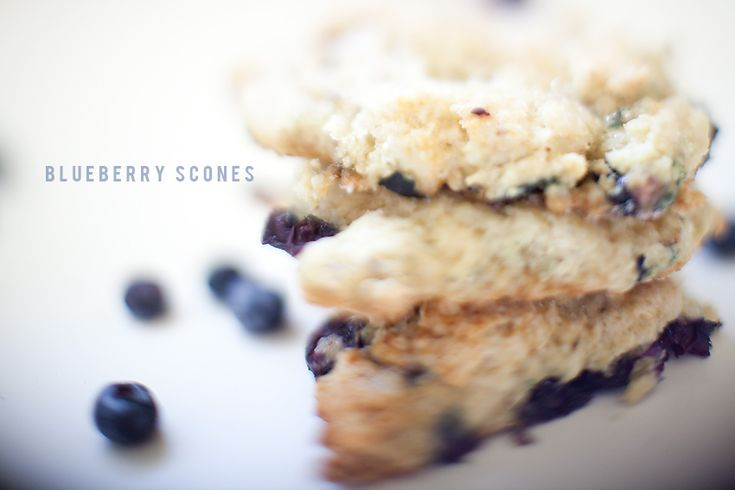 More like this: blueberry scones , scones and blueberries .