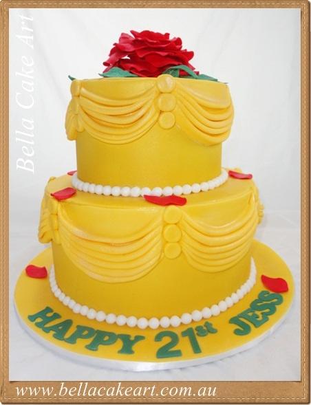 Bella Cake Art Facebook : Pin by Bella Cake Art on Bella Cake Art Decorated Cakes ...