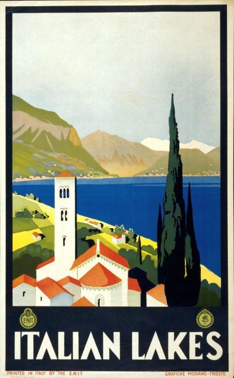 Vintage Art Posters at AllPosterscom