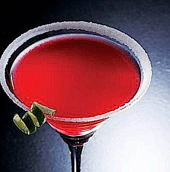 Pomegranate Cosmos | Yummy! | Pinterest
