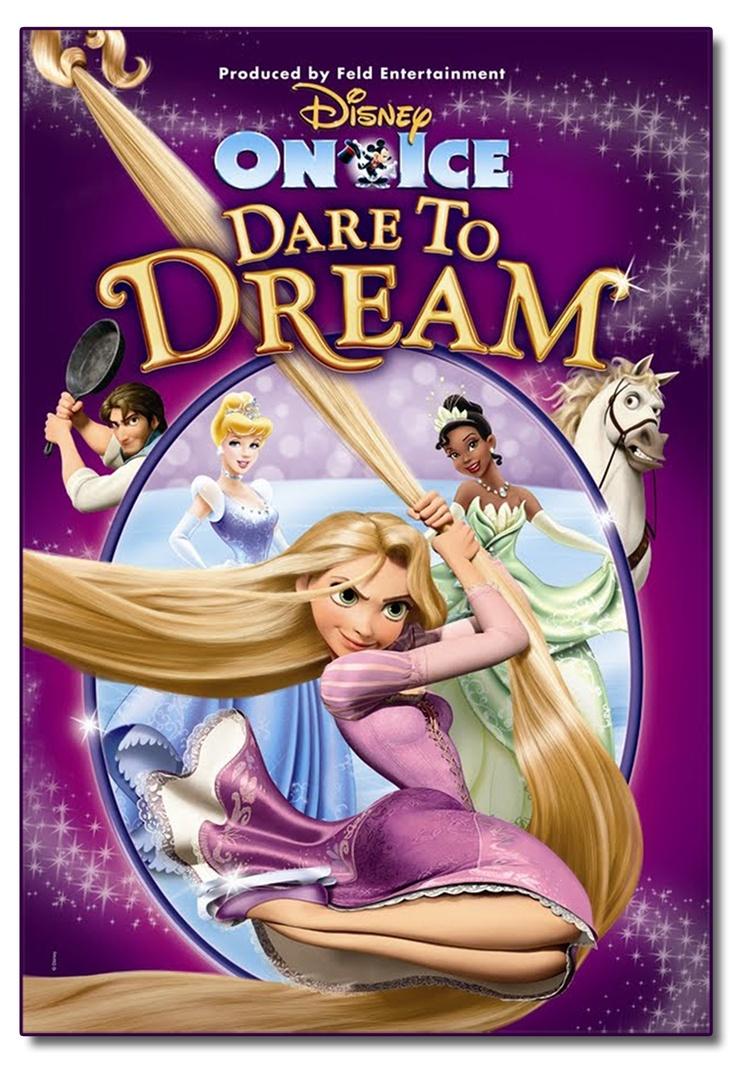 july 4th 2012 box office