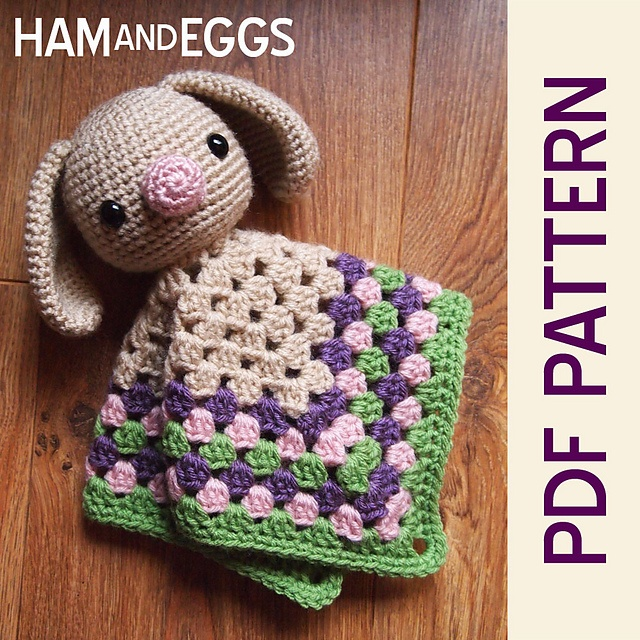 Ravelry: recently added crochet patterns Crochet Pinterest