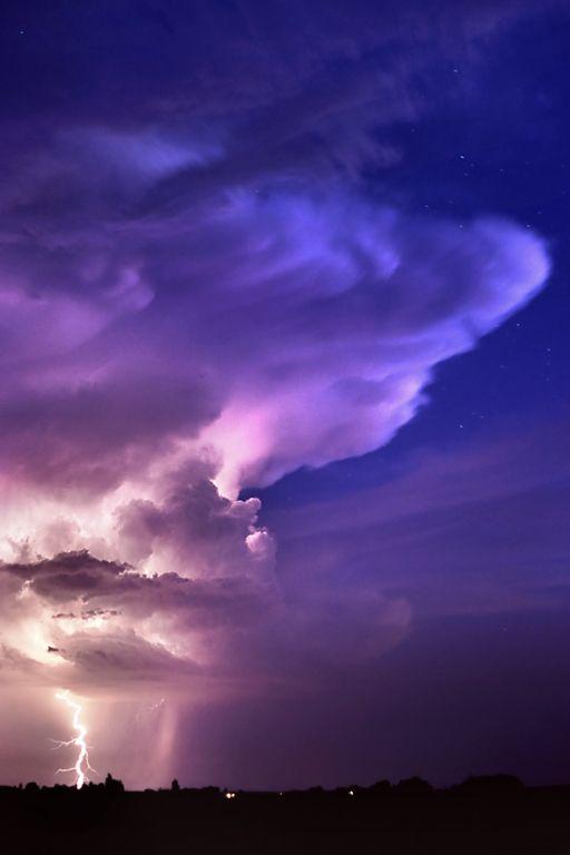 Nebo i oblaci - Page 5 Eb22a78646bda0e79153283cbf9c0e1d