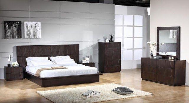 Discount Kids Bedroom Furniture Best Home Design Pinterest