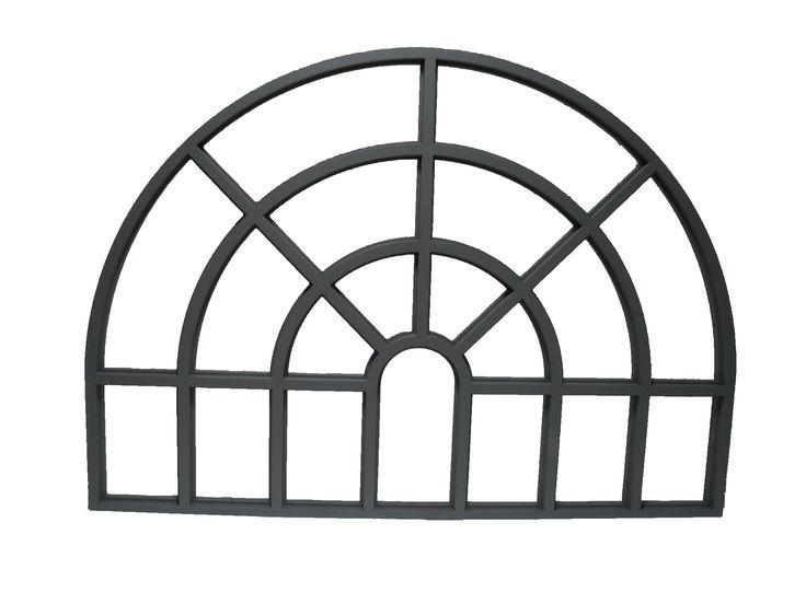 Custom Doors Karpen Steel Custom Doors
