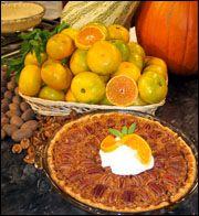 Satsuma Cane Syrup Pecan Pie   Awesome Outcomes & Epic Fails   Pinter ...