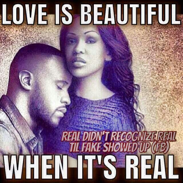 Pin by Ronnie Golson on Rappers Pinterest