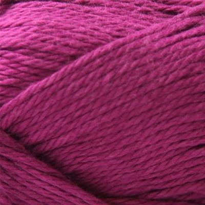 Valley Yarns 2/10 Merino Tencel (Colrain Lace) Yarn at