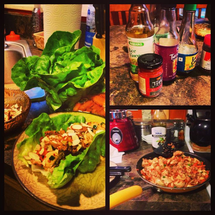 ... bibb lettuce http www tasteofhome com recipes chicken lettuce wraps
