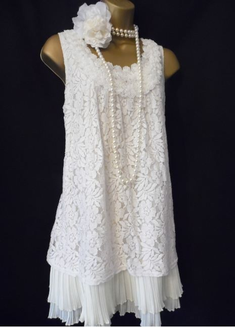 Great Gatsby Dress 1920 S Vintage Clothing 1920 S