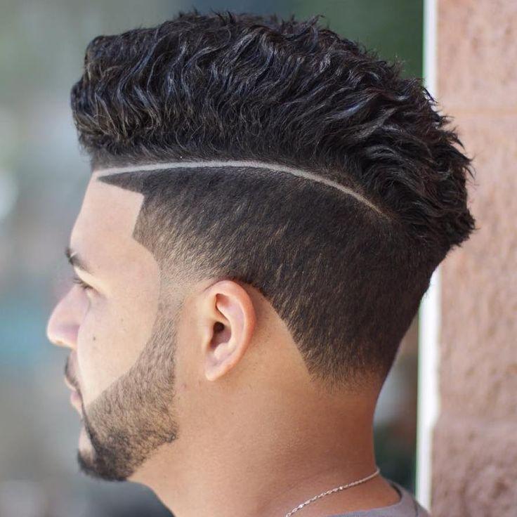 Les Noms Des Coupes De Cheveux Homme Coupe Cheveux Pour Homme Alsp