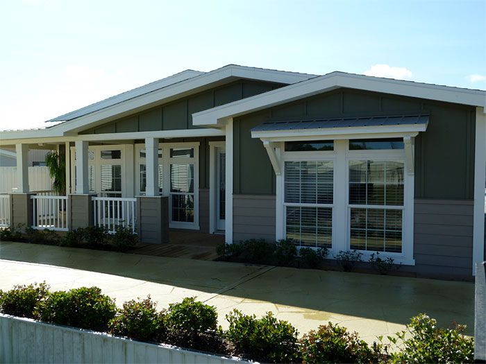 Manufactured homes for sale in florida manufactured for Handicap mobile homes for sale