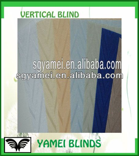 ... vertical window blinds, #office window blinds, #magnetic window blinds