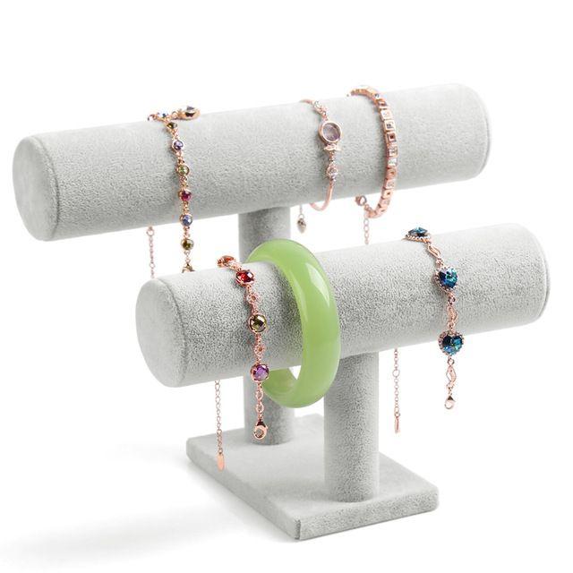 Сделай ожерелье и браслет