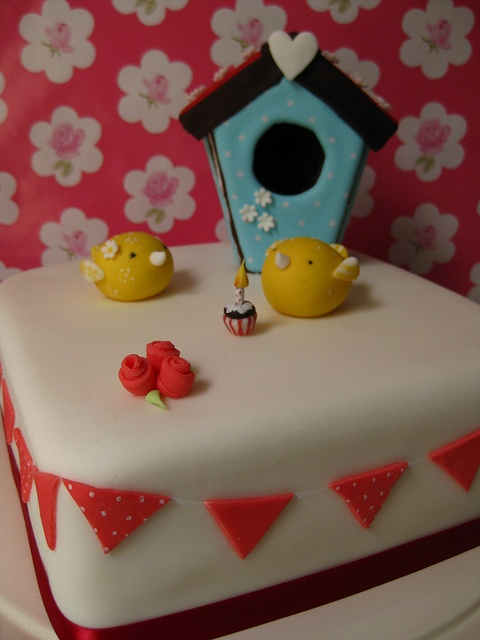 Cake Designs For Housewarming : Housewarming cake ideas Craft Ideas Pinterest