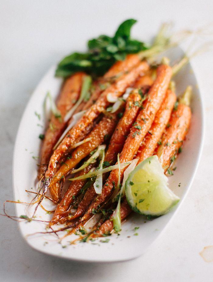 MARKET FRESH   roasted-cumin-lime-carrots-recipe
