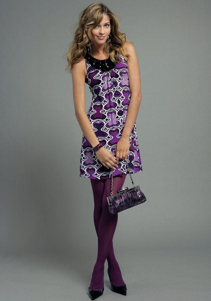 строгие красивые платья фото
