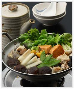 あんこう鍋の画像 p1_5
