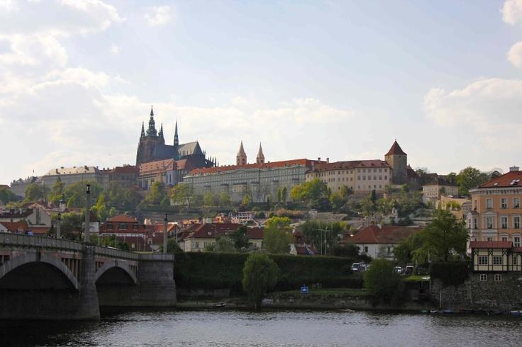 プラハ城の画像 p1_12
