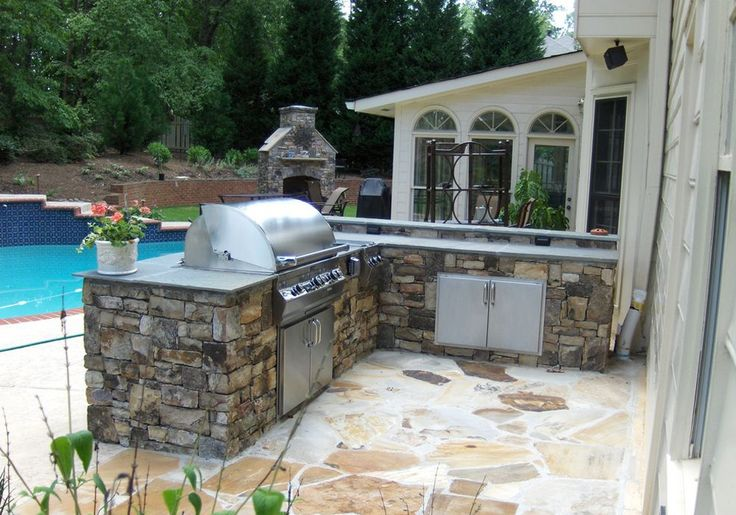 by arnold masonry and landscape on outdoor kitchens and grill enc