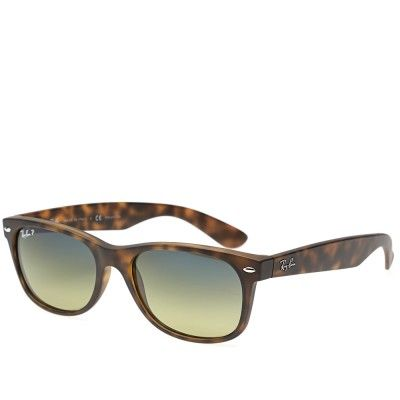 Design Own Ray Bans