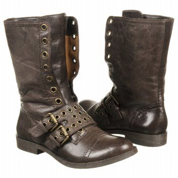 Women's BCBGeneration Galaxy Onyx Shoes.com