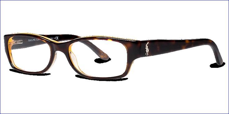 Ralph Lauren Eyeglasses Lenscrafters