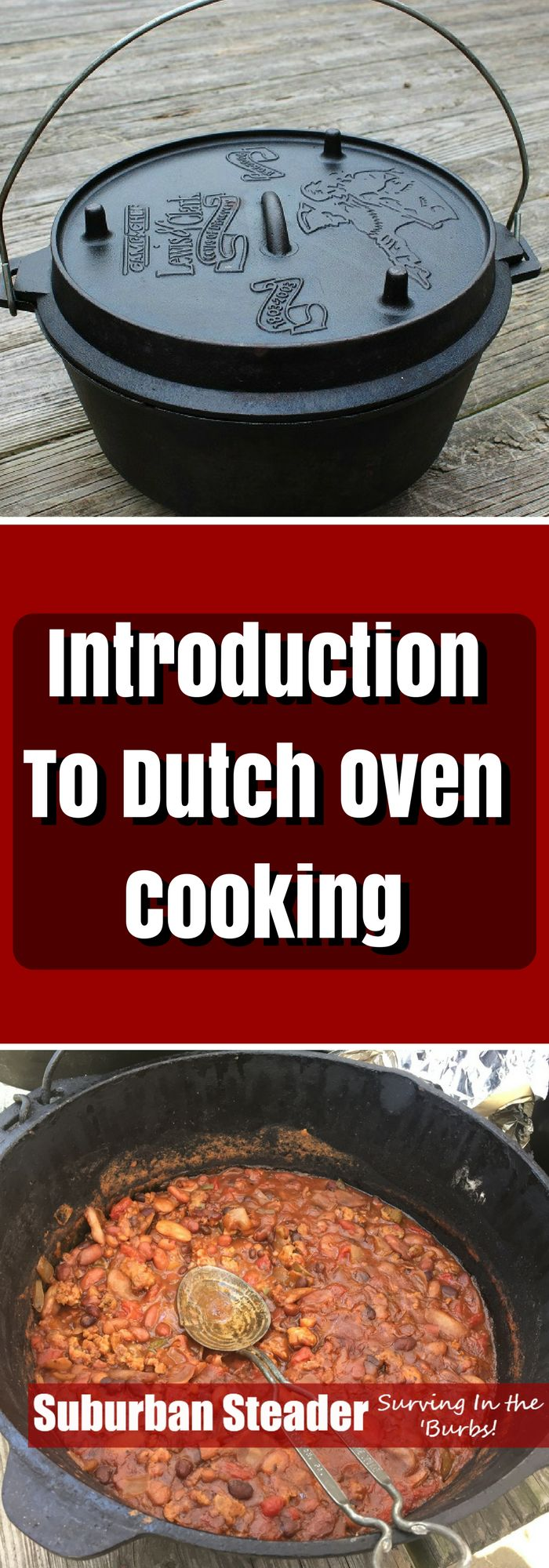 introduction to cooking This rich, flavorful culinary tradition emphasizes a certain slow and methodical approach to cooking.