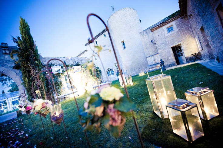 ... mariage en Provence : Marseille, Aix en provence, Nice, Monaco, Paris