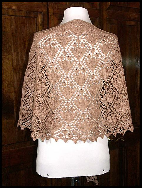 Crochet Patterns By Yarn Weight : ... Peruvian Highland wool fingering weight yarn (pattern by Mia Rinde