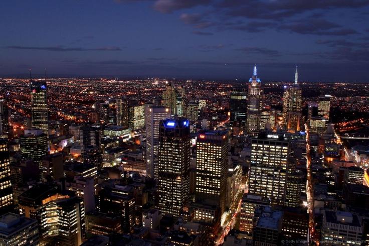 Image Result For Avis Car Hire Melbourne E Tag