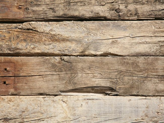 Reclaimed Timber Wood Pinterest