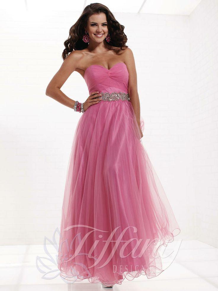 Prom Dress Website | All Dress