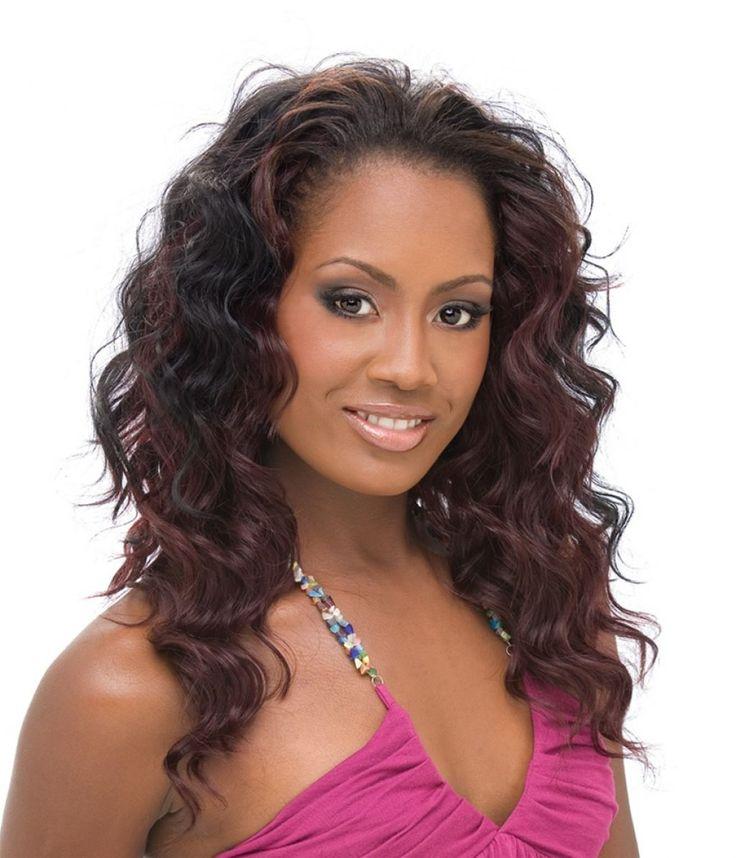 Amazoncom  Amella Hair Brazilian Curly Hair Weave 3