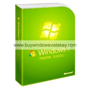 Window 7 Professional 64 Bit Product Key