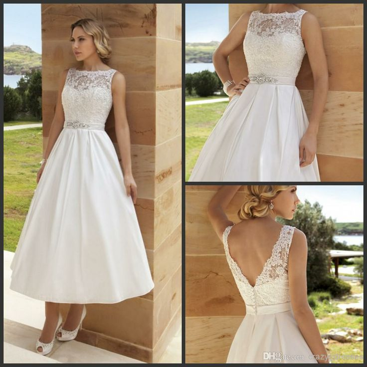 Wholesale Demetrios Wedding Dresses 40