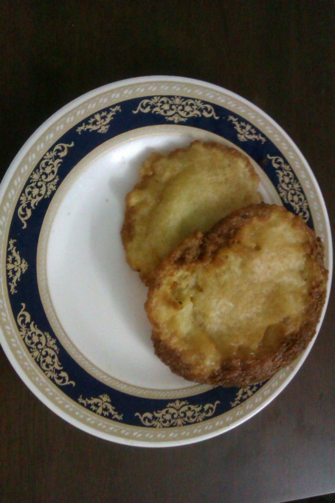 Malpura India  city pictures gallery : Malpura or malpua is a dessert known across different regions of India ...