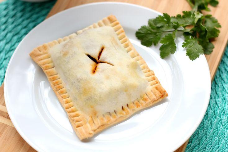 and guinness hand pies bourbon peach hand pies irish beef hand pies ...