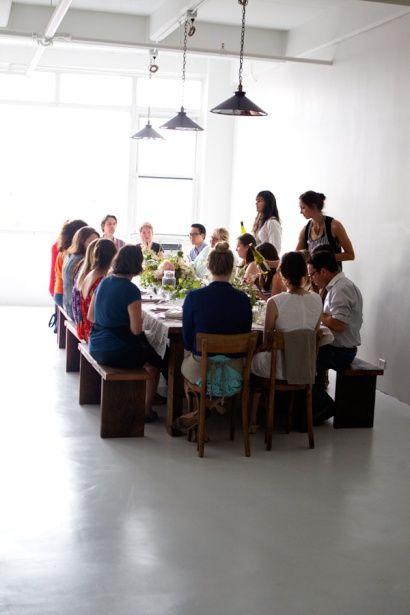 La Tartine Gourmande | Hospitality | Pinterest