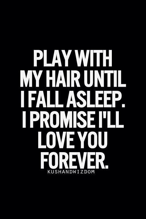 promise Ill love you forever Quotes Pinterest