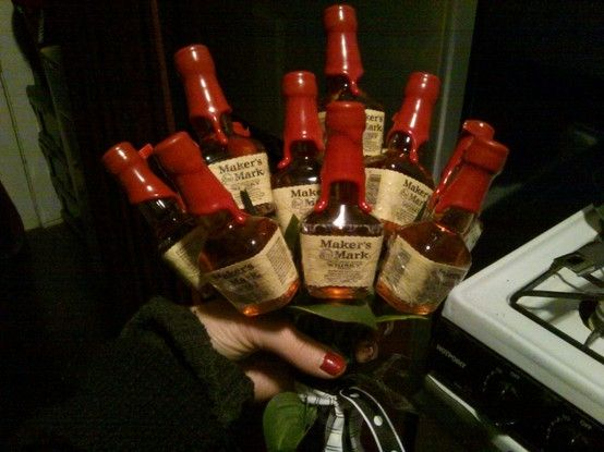 http://indulgy.com/post/DWoQ3OfGE1/incredible-valentines-idea-for-him