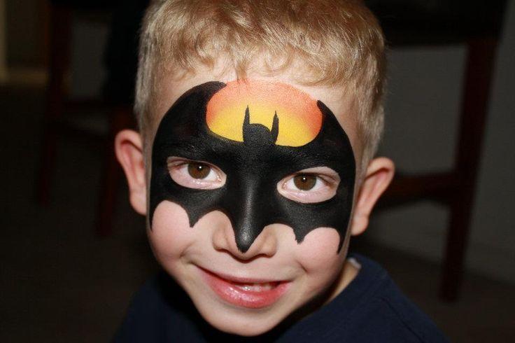 batman mask_full.jpeg (960×640)
