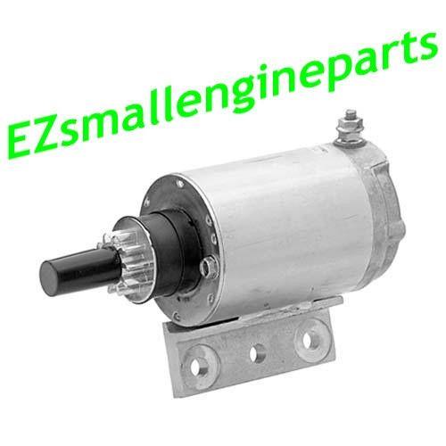 kohler k321 engine parts starter  kohler  free engine