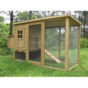 super cool rabbit hutch homesteading plans pinterest