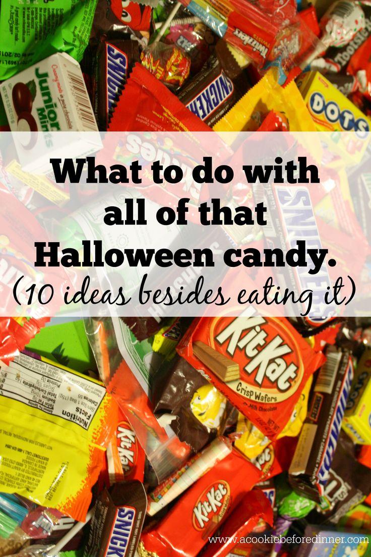 halloween stuff to do in las vegas