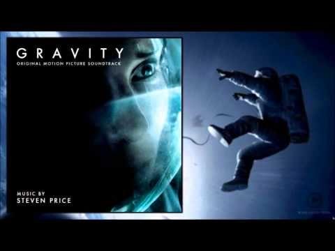 05 don t let go gravity bandas sonoras originales pinterest